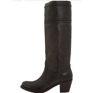FRYE NWOT Jane 14L knee high boots